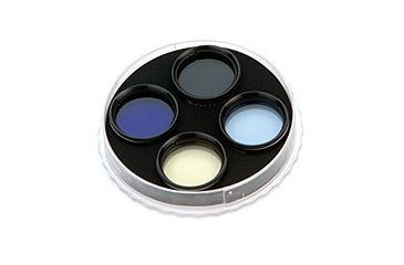 Celestron Telescopes Eyepiece Filter Sets, Filter Kit Eyepiece Filter Set - 1-1/4 inch