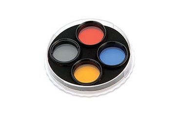 Celestron Telescopes Eyepiece Filter Sets
