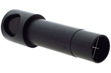 "Celestron Telescopes Collimation Specialty Eyepiece 1-1/4"" 94182"