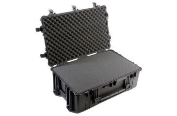 Celestron Telescopes Hard Waterproof Case (for CGE Mount/Pier and NexStar 8i)