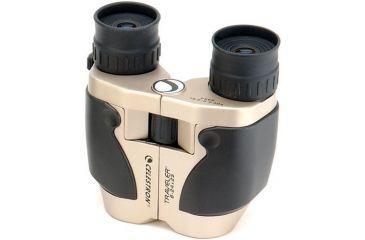 Celestron Traveler 8-24x25 Zoom Binocular 71579