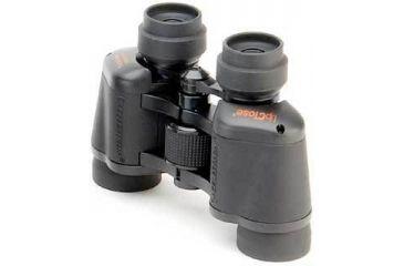 Celestron UpClose 7x35 Binocular 71136