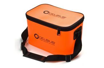 Celsius Dry Bag - Large 060625