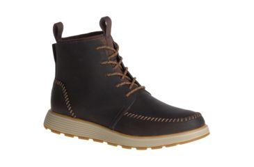 2d816901c8c9 Chaco Dixon High Casual Boots - Mens