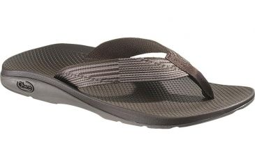 32bfd31d3493 Chaco Flip Ecotread Sandal - Men s