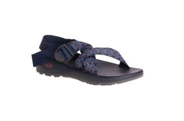034943a58fb0 Chaco Mega Z Cloud Sandal - Men s