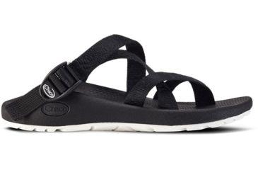 7e4fe169b0b Chaco Tegu Shoes