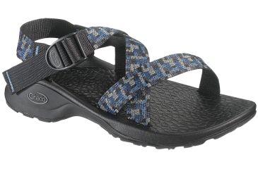b501ca1722d Chaco Updraft EcoTread Sandal - Men s-Static-Medium-13