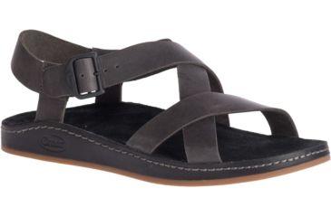 374a9ff36a4 Chaco Wayfarer Shoes