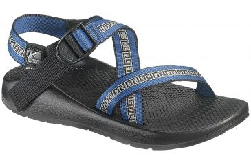 8c27ff49770f Chaco Z1 Colorado Sandal - Men s