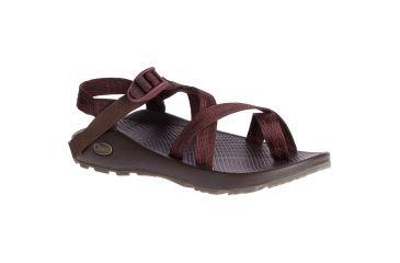 7acaea1a22ea Chaco Z2 Classic Sandal - Mens