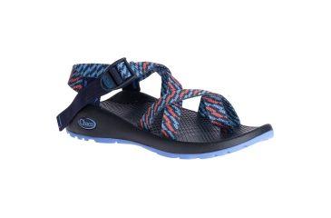 65a2686c3fce Chaco Z2 Classic Sandal - Womens