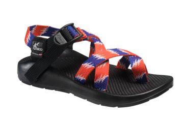 6fe6ab0705cf Chaco Z2 Colorado Sandal - Womens