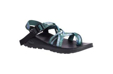 94ed0b574864 Chaco Zx2 Classic Usa Womens Sandals - Womens