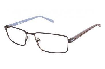 Champion Eyes 4005 Eyeglass Frames CU400501 Up To 21% OFF
