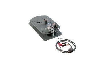 Champion Target Easy Bird Oscillator Trap