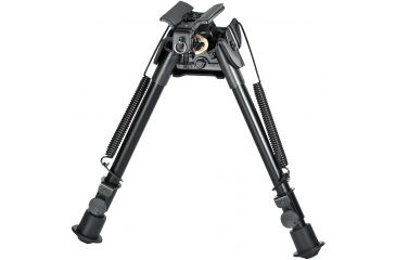 Champion Traps and Targets Bipod Traverse 6in - 9in 40635