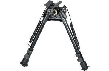 Champion Traps and Targets Bipod Traverse 9in - 13in 40636