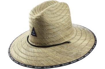 a5be1e38 Chaos Straw Lifeguard Hats | Free Shipping over $49!