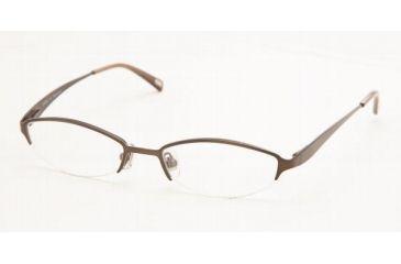 Chaps CP2026 Eyeglasses with Lined Bifocal Rx Prescription Lenses