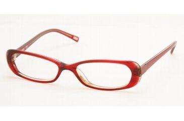 Chaps CP3011 Rx Prescription Eyeglasses