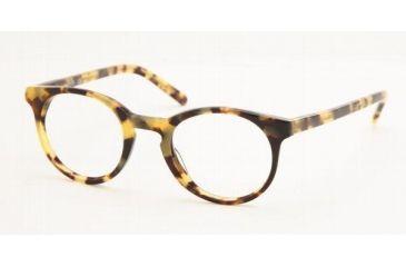 Chaps CP3015 Rx Prescription Eyeglasses