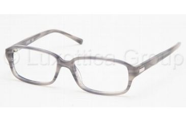 Chaps Eyeglass CP3025 664-5115 - Grey Marble