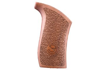 Chiappa Firearms Rhino Grip Walnut Checkered Medium
