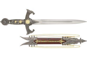 China Made Royal Dagger CN210869