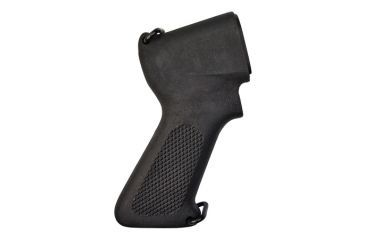 Choate Shotgun Pistol Grip For Remington 870 01 03 02 11 Off