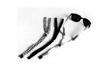Chums Originals Eyeglass Retainer, Stripes 780794