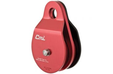 CMI  Uplift Double Pulley UP102NFPA