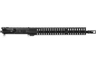 CMMG 35B5FE2 Resolute 300 MK4 350 Legend 16.1