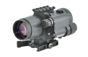 Armasight CO-MINI-3 Bravo Night Vision Gen 3 Bravo Grade w/adapter #1 NSCCOMIN1136DB1