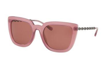b48dcd0a9af5 ... sweden coach l1064 hc8258u sunglasses 553575 56 transparent purple  frame berry solid lenses a77a3 0ed94