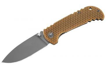 Coast FX350 Folding Knife 19793