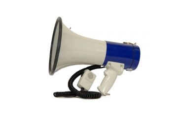 Code Red Lm 25 Megaphone - LM 25