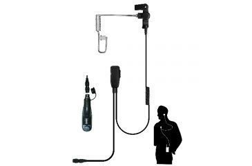 Code Red Sherlock-qd-m7 Microphone - Sherlock-QD-M7