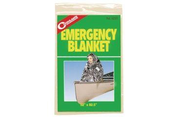 Coghlans Emergency Blanket 8235