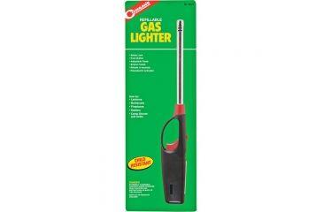 Coghlans Refillable Gas Lighter 9013