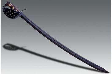 Cold Steel 1917 Saber 88CSSN