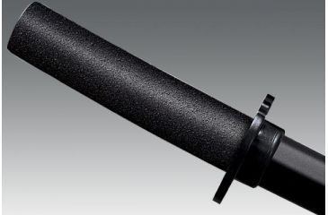 Cold Steel O Tanto Bokken, Polypropylene Handle, Blunt 92BKT