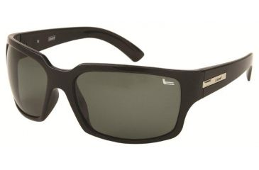 Coleman 6003 Progressive Prescription Sunglasses - Black Frame CC1 6003-C1PROG