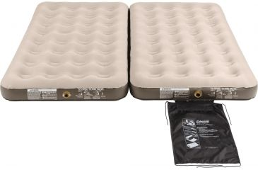 Coleman Airbed, 4-in-1 187570