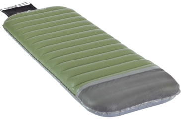 Coleman Airbed, Rugged, Campmat 187556