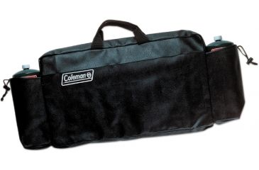 Coleman Carry Case/Bag, Grill Stove 187502