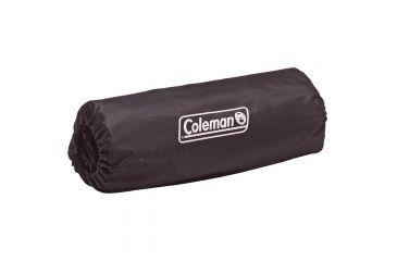 Coleman Outdoor Quickbed W/4d Pump - Twin 2000010290