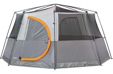 Coleman Tent Octagon 98 Full Rainfly Signature 187426  sc 1 st  Optics Planet & Coleman Tent Octagon 98 Full Rainfly Signature | 16% Off w/ Free Su0026H