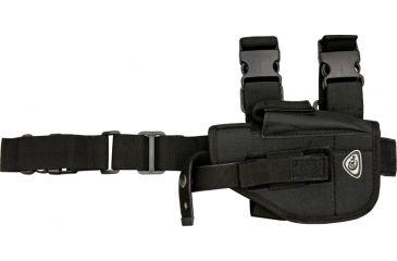 Colt Tactical Gear Drop Leg CT3004