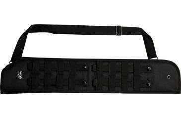 Colt Tactical Shotgun Scabbard CT394
